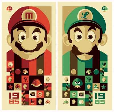 wallpaper_mario_bros_fan_art_8