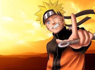 Naruto_uzumaki_b