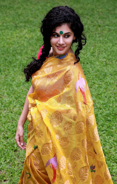 Taapsee Pannu in Half Saree New Stills, Aksha Showing Hot Thighs, Taapsee Pannu actress high quality pics,Aksha lip lock pics, Taapsee Pannu navel in pink saree, Taapsee Pannu in saree, Aksha in sleeveless tops, Aksha high resolution wallpapers, Taapsee Pannu legs, Aksha full sleve less picture, Taapsee Pannu liplock images, Taapsee Pannu in transparent saree, hot photos of Aksha, Aksha hd wallpapers in saree, Aksha backless, Aksha skin tight, Aksha twitter, Aksha red hot pics, Aksha lips hq, Aksha skart, Aksha looking hot, Aksha bra hot pics hd, Aksha dance on stage in red saree, Aksha in pink sarees, Aksha in short tight dress, Taapsee Pannu armpits, Aksha in braless dresses, actress hot pics in halfsarees, Aksha mini skirt images, high resolution hot pictures of Aksha, Aksha high quality wallpapers, Taapsee Pannu saree navel photos, high resolution pics of Aksha in saree, hd hot photos and wallpapers of Aksha, hot and spicy Aksha on stage, Aksha cute stills, Aksha short skirt, Aksha in red saree, Aksha stage show at iifa,hot pictures of Aksha, Aksha in hot, Aksha in hot saree,Aksha photos,Actress Aksha liplock kiss, Taapsee Pannu photos,Aksha transparent saree, Aksha transparent top, Aksha pics,images of Aksha, Taapsee Pannu kiss, Taapsee Pannu legs, Aksha house, Taapsee Pannu wallpapers, Aksha photoshoot,height of Aksha, Aksha movies list, Aksha profile, Aksha kissing, Taapsee Pannu images,pics of Aksha, Aksha photo gallery, Aksha wallpaper, Aksha wallpapers free download, Taapsee Pannu pictures,pictures of Aksha, Aksha feet pictures,hot pictures of Aksha, Aksha wallpapers,hot Aksha pictures, Aksha new pictures, Aksha latest pictures, Aksha modeling pictures, Aksha childhood pictures,pictures of Aksha without clothes, Aksha beautiful pictures, Aksha cute pictures,latest pictures of Aksha,hot pictures Aksha,childhood pictures of Aksha, Aksha family pictures,pictures of Aksha in saree,pictures Aksha,foot pictures of Aksha, Taapsee Pannu photoshoot pictures,kissing pictures of Aksha, Taapsee Pannu stills pictures,beautiful pictures of Aksha, Taapsee Pannu pics, Taapsee Pannu legs, Taapsee Pannu photos, Taapsee Pannu wallpapers, Taapsee Pannu scene, Taapsee Pannu images, Taapsee Pannu kiss, Taapsee Pannu pictures, Taapsee Pannu wallpaper, Taapsee Pannu in saree, Taapsee Pannu photoshoot, Aksha twitter, Aksha feet, Aksha wallpapers, Aksha sister, Taapsee Pannu scene, Aksha legs, Aksha without makeup, Aksha wiki, Aksha pictures, Aksha tattoo, Aksha saree, Aksha boyfriend, Bollywood Aksha, Taapsee Pannu pics, Aksha in saree, Aksha biography, Aksha movies, Aksha age, Aksha images, Taapsee Pannu navel, Taapsee Pannu image, Taapsee Pannu stills, Taapsee Pannu photo,hot images of Aksha, Taapsee Pannu pic,hot pics of Aksha, Taapsee Pannu body, Taapsee Pannu saree,hot Aksha pics, Taapsee Pannu song, Aksha latest hot pics,hot photos of Aksha, Taapsee Pannu picture, Taapsee Pannu wallpapers latest,actress Taapsee Pannu, Aksha saree hot, Aksha wallpapers hot,hot Aksha in saree, Taapsee Pannu new, Aksha very hot,hot wallpapers of Aksha, Taapsee Pannu back, Aksha new hot, Aksha hd wallpapers,hd wallpapers of deepiks Padukone,Aksha high resolution wallpapers, Aksha photos, Aksha hd pictures, Aksha hq pics, Aksha high quality photos, Aksha hd images, Aksha high resolution pictures, Aksha beautiful pictures, Aksha eyes, Aksha facebook, Aksha online, Aksha website, Aksha back pics, Aksha sizes, Aksha navel photos, Aksha navel hot, Aksha latest movies, Aksha lips, Aksha kiss,Bollywood actress Taapsee Pannu,south indian actress Taapsee Pannu, Taapsee Pannu legs, Aksha swimsuit hot, Taapsee Pannu beach photos, Aksha backless pics, Aksha missing,Actress Taapsee Pannu lips.