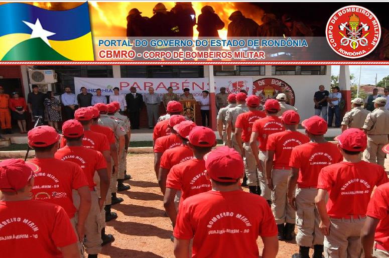Apostila Concurso Polícia Militar de Rondônia Soldado PM-RO Edital de Abertura 2014