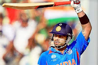 virat kohli centuries-virat appreciates crowd support after his century