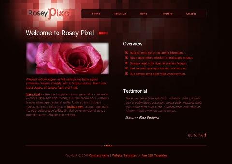 http://2.bp.blogspot.com/-vg3NvrpFJXo/UOl3P8h92hI/AAAAAAAAOWs/fOIW9CA9iek/s1600/rosey-pixel.jpg