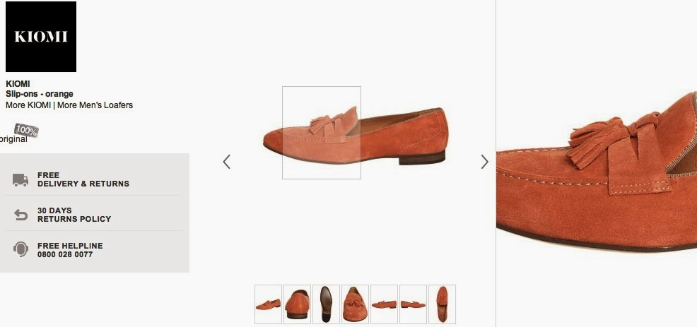 http://www.zalando.co.uk/kiomi-slip-ons-orange-k4412a00c-h11.html