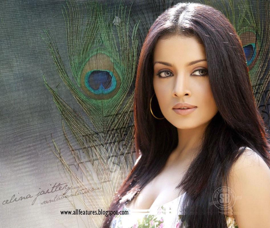 Kamapisachi Nude Indian Actress Geeta Basra Bollywood Filmvz Portal