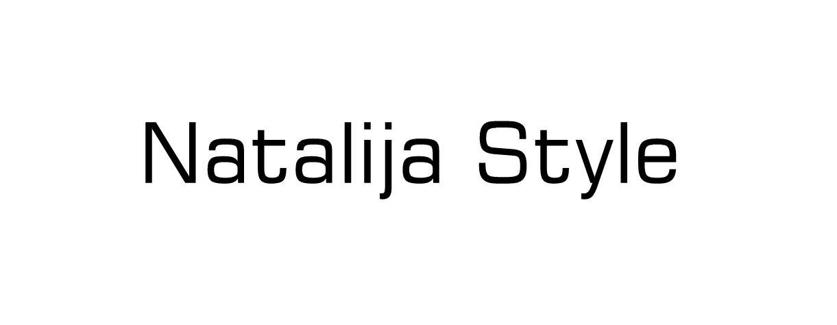 Natalija Style
