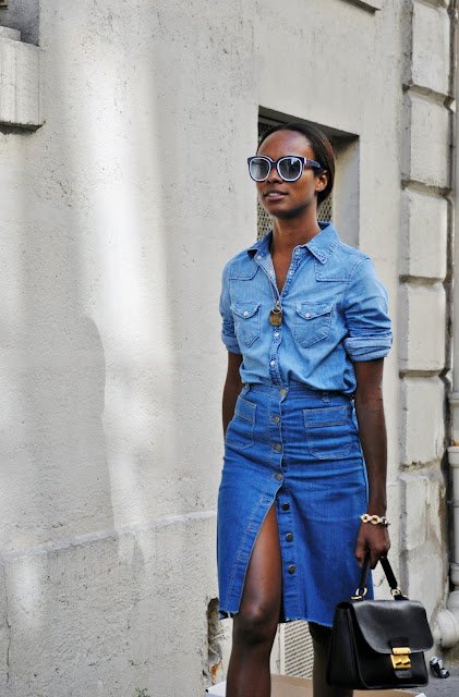 http://www.thestreetmuse.it/blog/the-muses/401/paris--shala-monroque