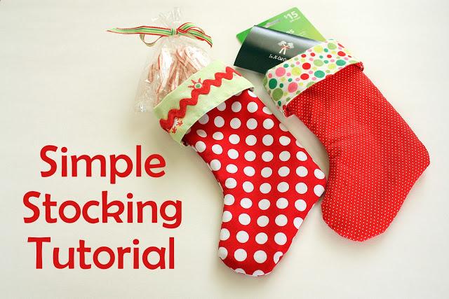 DIY: 30 idées inspirantes pour un Noel chic et lumineux Bettinael ...