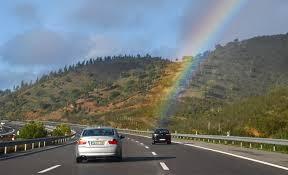 Seguro obligatorio en carreteras Federales en mexico