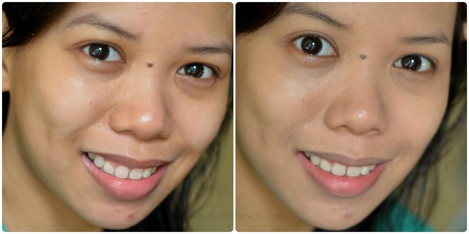Mary Kay Foundation Makeup Reviews Mugeek Vidalondon