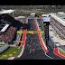 GP USA 2012: cinque risposte (più due) da Austin