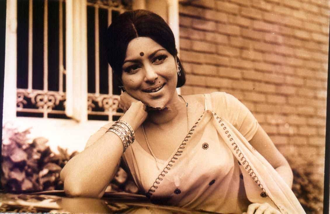 Sharada (actress) - Alchetron, The Free Social Encyclopedia