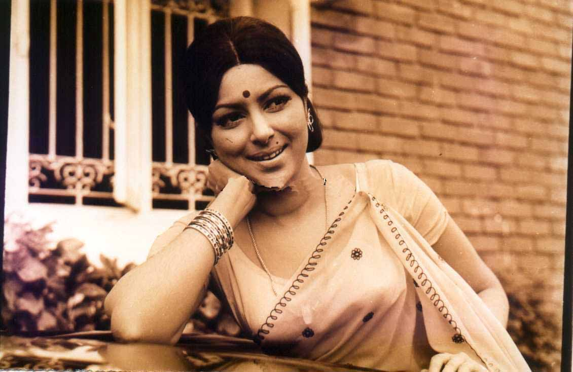 Sharada (actress) - Alchetron, The Free Social Encyclopedia