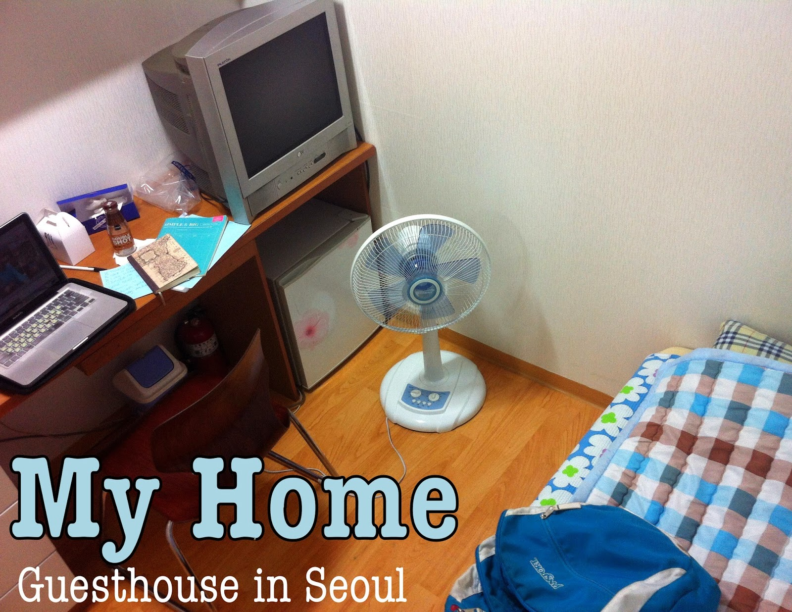 My-Home-Seoul-Guesthouse-Sadang