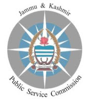 JAMMU & KASHMIR PSC RECRUITMENT SEPTEMBER -2013 FOR ASSISTANT ENGINEER | JAMMU & KASHMIR