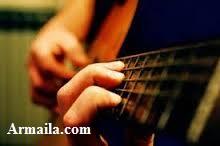Ayah Baru Sehari Meninggal, Anak Bermain Gitar, Ini Penyebabnya