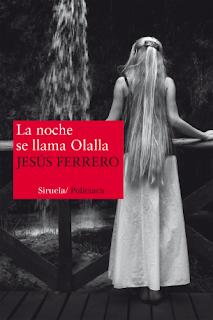 http://www.siruela.com/catalogo.php?id_libro=2324&completa=S