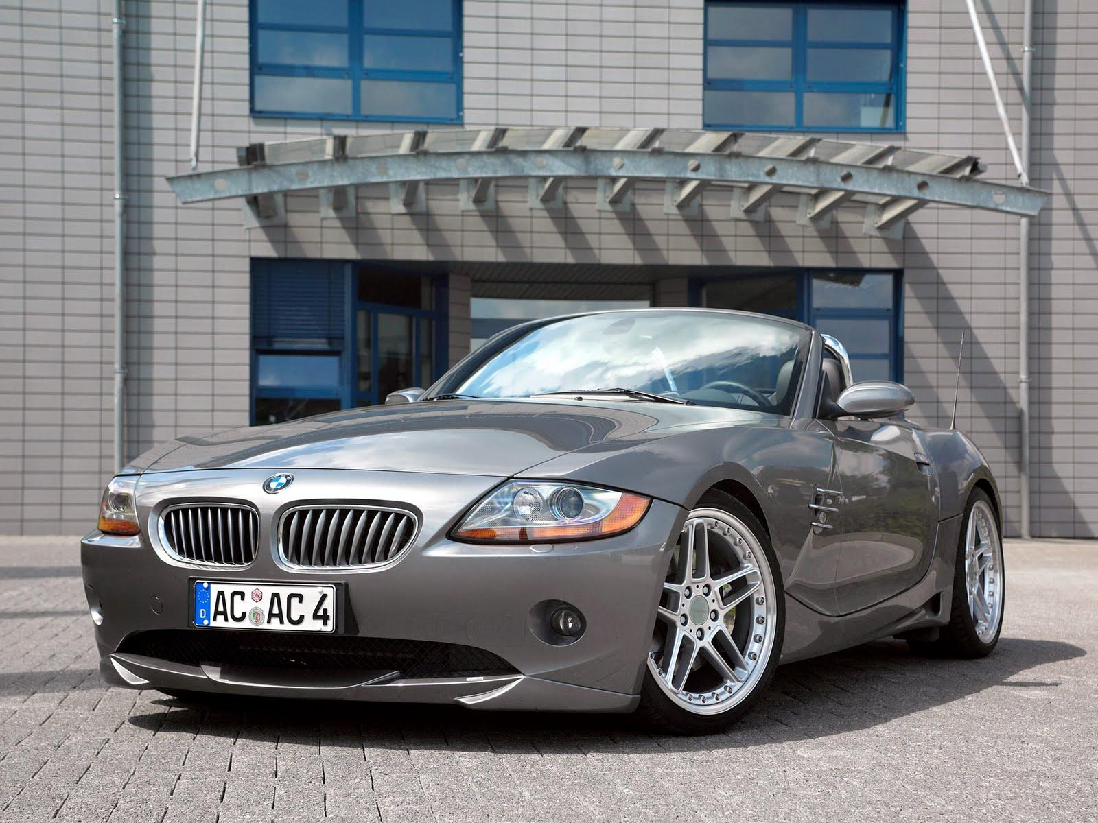 http://2.bp.blogspot.com/-vgDvQn-N5Cc/Tg_nfii66UI/AAAAAAAAF-8/NTjRxd-m7oI/s1600/BMW%2B-%2BZ4%2BC30%2B-%2Bac_schnitzer_acs4_roadster_5.jpg
