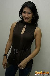Kartika Putri Yurike Prastika