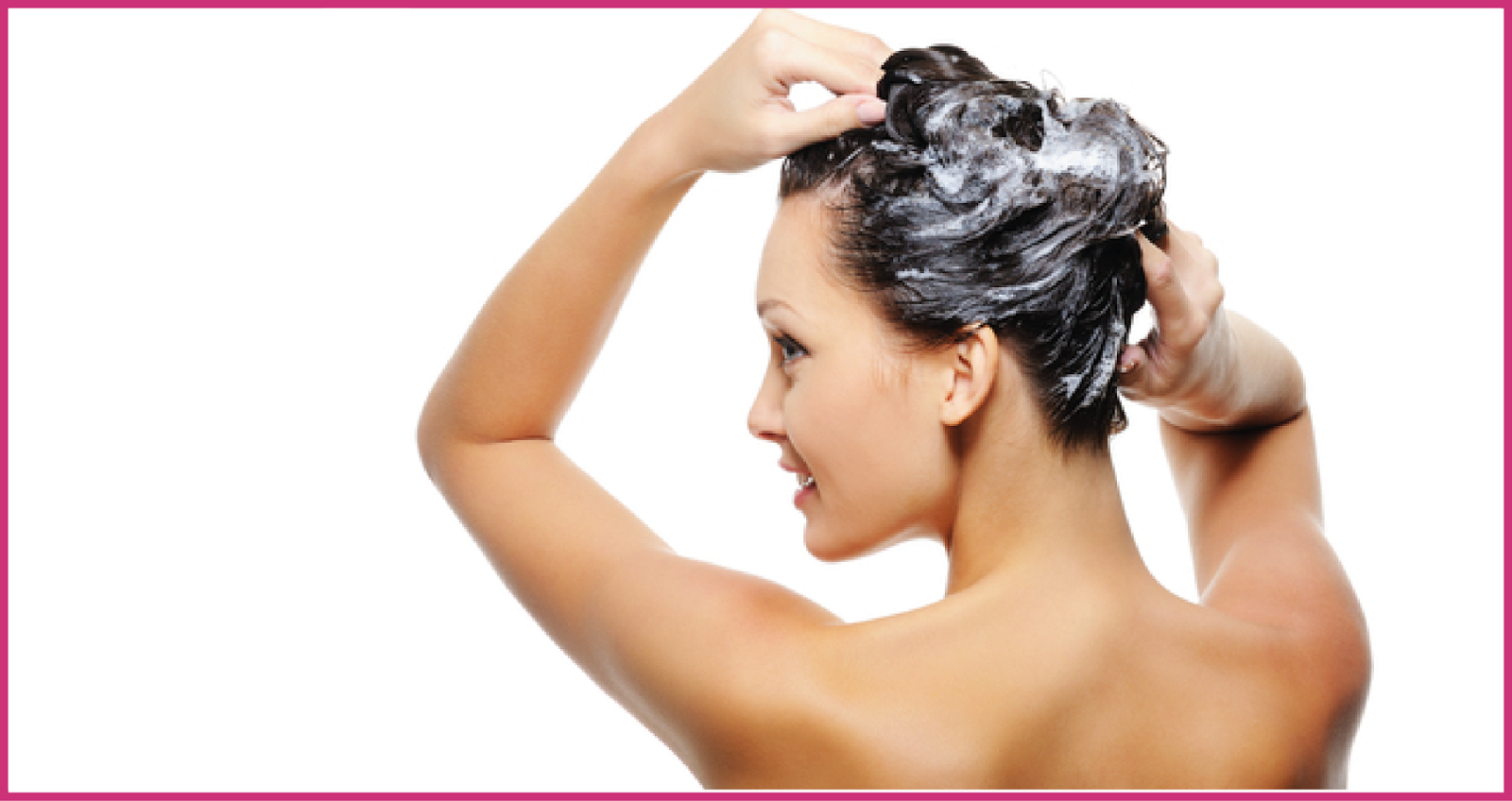 Aura Skin Clinic Visakhapatnam How Frequently Should You Wash