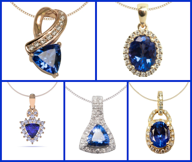 https://www.toptanzanite.com/pendants/