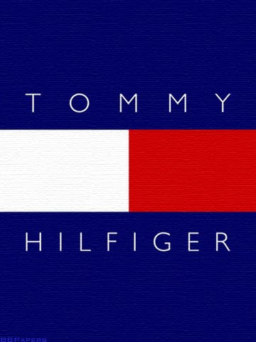 tommy hilfiger essay The final and fourth collaboration between tommy hilfiger and gigi hadid has officially arrived online essay: age is more than a number in mode.
