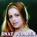 Bnat Oudaden MP3