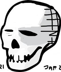 ΕΡΓΟ ΤΟΥ ΚΟΥΤΑΡΕΛΛΙ{ΠΡΩΤΟ ΧΙΟΝΙ}-XIONONYΦΑΔΕΣ ΜΕ  ΣΧΗΜΑ ΚΟΡΩΝΟϊΟΥ