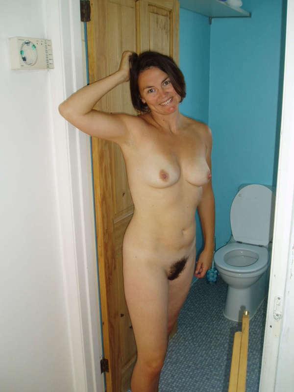 Fica Pelosa Blog Mi Amatoriale Nude And Porn Pictures