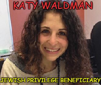 katie waldman - photo #10
