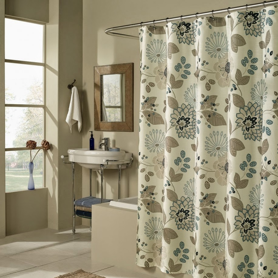 Fabulous Synthetic Curtains and Drapery Fabrics
