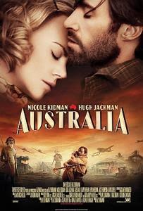 descargar Australia