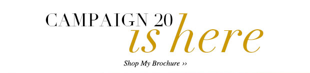 https://www.avon.com/brochure/?s=ShopBroch&c=repPWP&repid=15713610&tntexp=pwp-b&mboxSession=1440785151461-909607