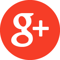 Galerie La Spirale sur Google