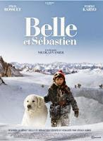OBelle y Sebastián
