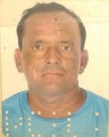 Agricultor é assassinado na estrada de Pimental em Itaituba.