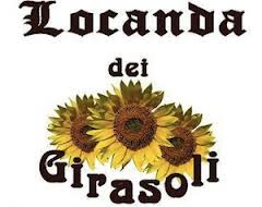 Locanda dei Girassoli