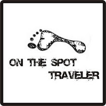 On The Spot Traveler