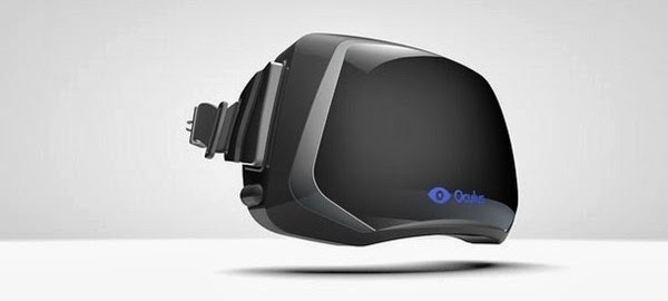 facebook oculus rifti satın alıyor