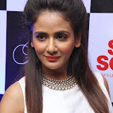 Parul Yadav Photos at South Scope Calendar 2014 Launch Photos 252820%2529