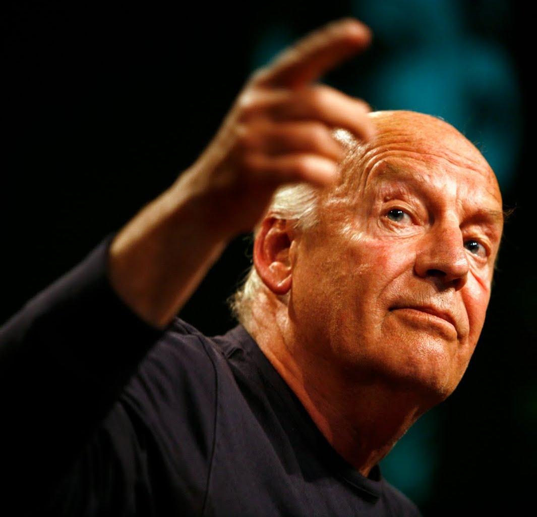 Lenguaje, por Eduardo Galeano