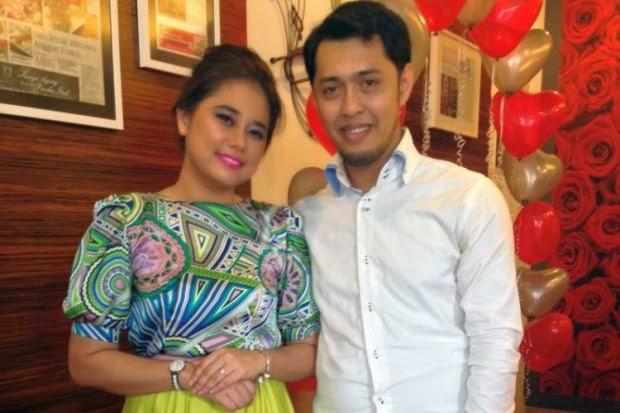 Penyanyi Nur Farhan Azizan Putus Tunang, info, terkini, hiburan, gosip, sensasi