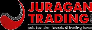 Juragan Trading