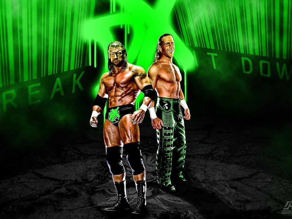 http://2.bp.blogspot.com/-vgTyTJlFD4o/UU99xYc4YcI/AAAAAAAAAto/99mk8kI-KOU/s1600/WWE+DX+8.jpg