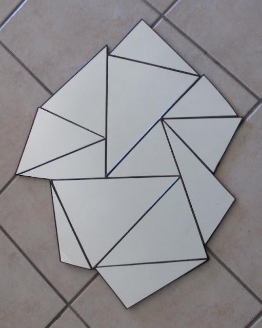 Fragments - Keri Muller www.simpleintrigue.com