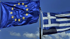 Eurozone Crisis , sovereign debt crisis, and Greece in particular
