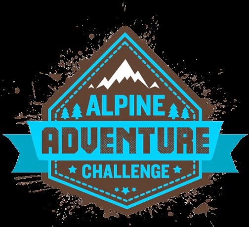 http://www.alpineadventurechallenge.com/