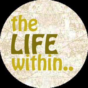 [Random] Life Blog siBulan..