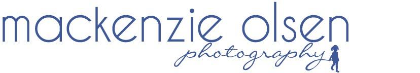mackenzieolsenphotography