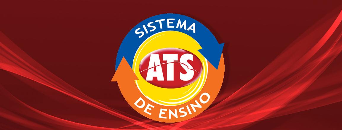 Sistema ATS de Ensino
