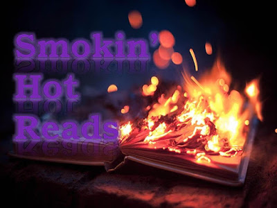 Smokin' Hot Reads